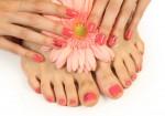 Красивые и здоровые ногти — визитная карточка женщины
