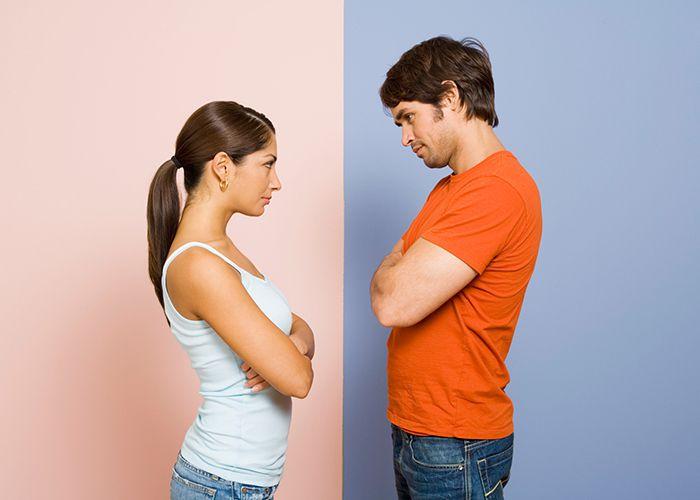 Как заново разжечь страсть в отношениях-3