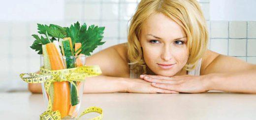 Чем опасно голодание во время диеты